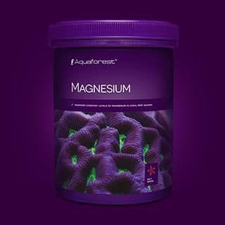 Aquaforest Magnesium 4000g